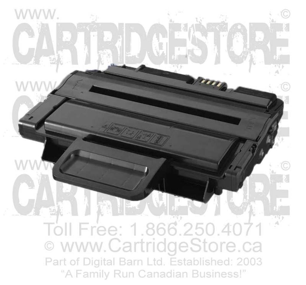 Compatible Samsung MLT-D209L Toner Cartridge