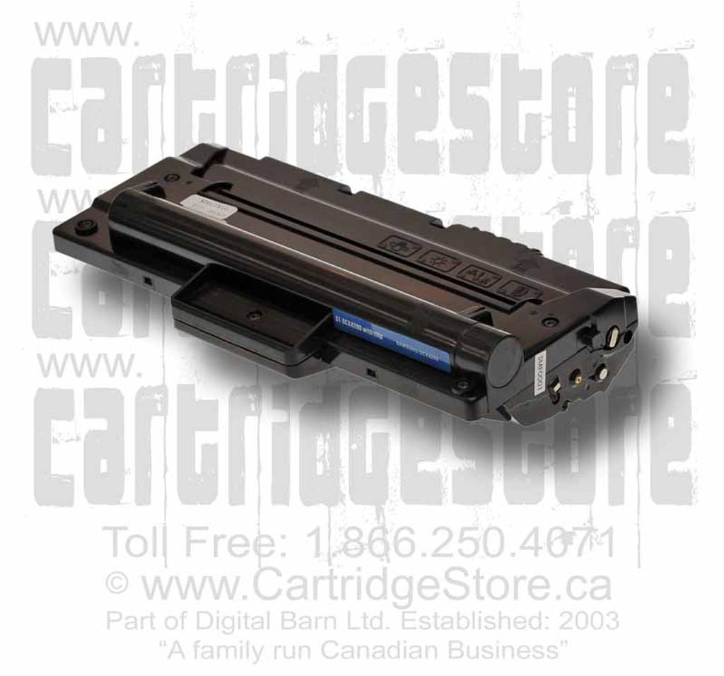 Compatible Samsung SCXD4200A Toner Cartridge