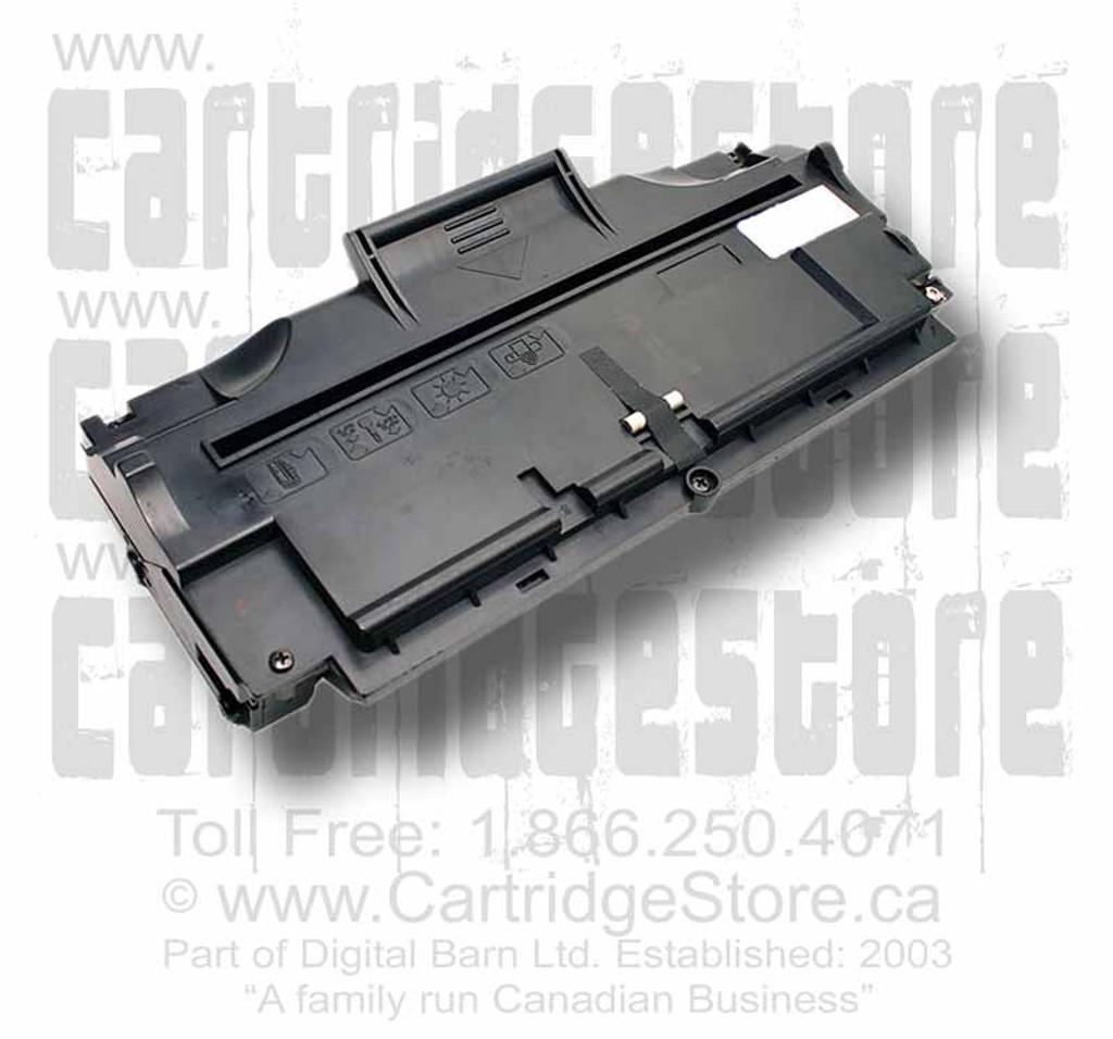 Compatible Samsung SF550D3 Toner Cartridge
