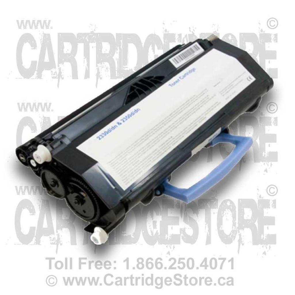 Dell 2330d Toner Cartridge