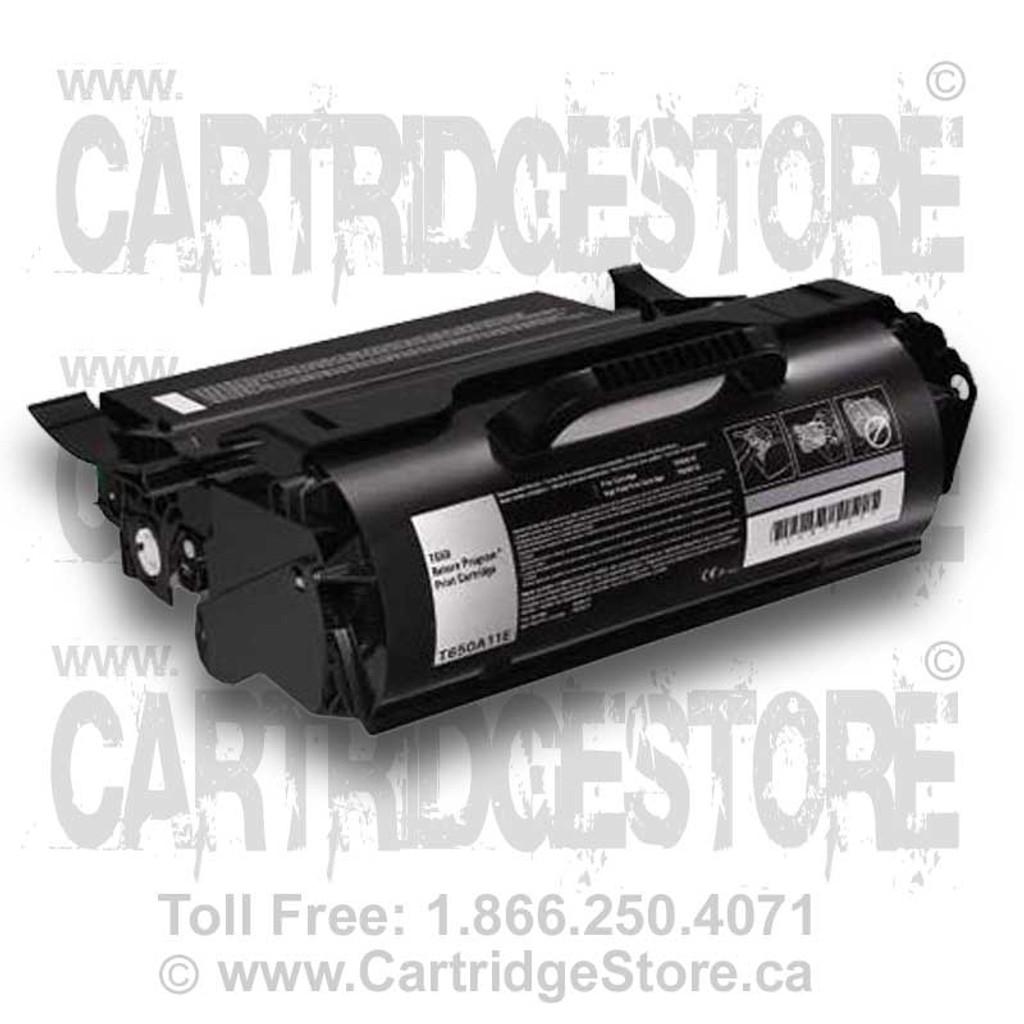 Dell 5350 Laser Toner