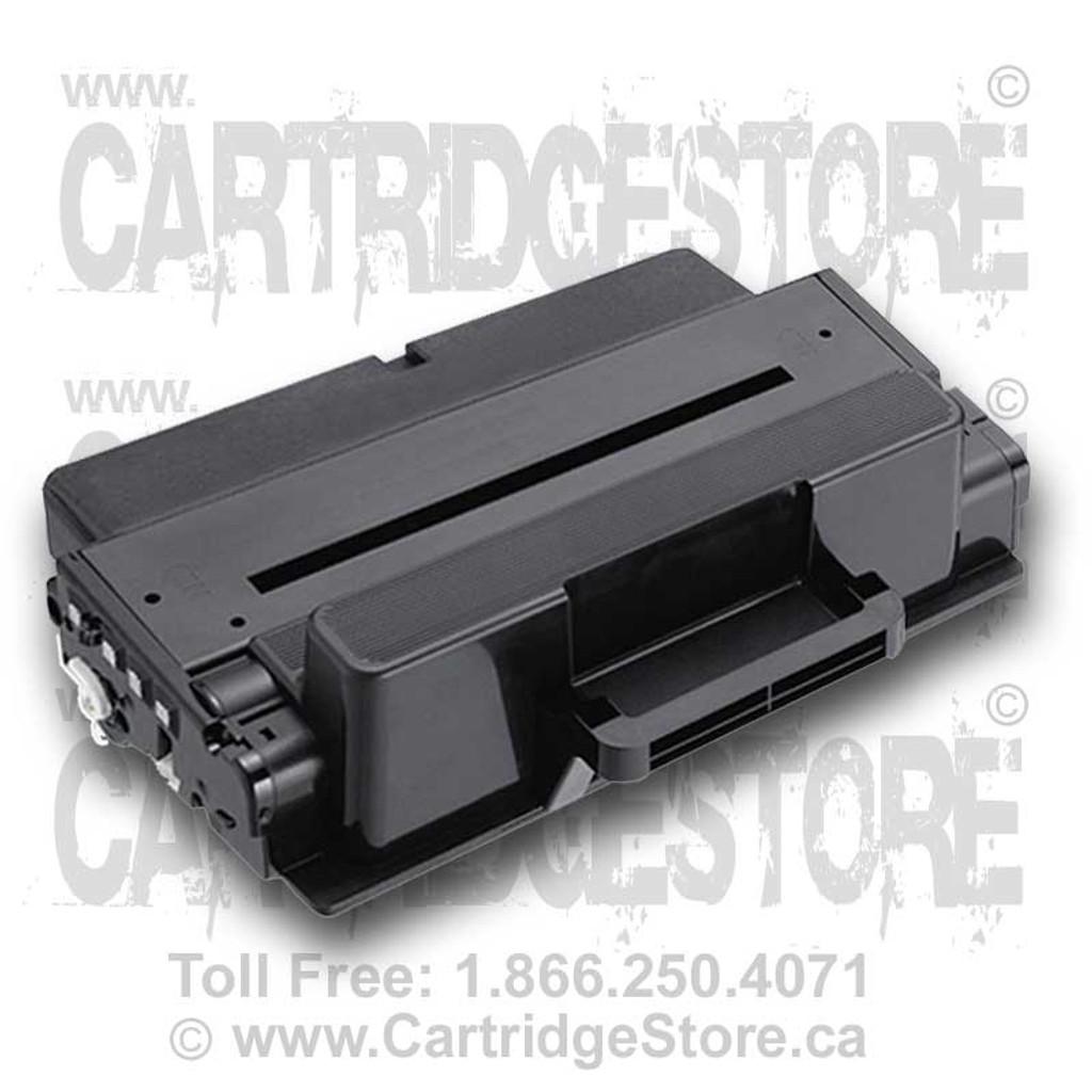 Samsung MLT-D205L High Yield Compatible Toner