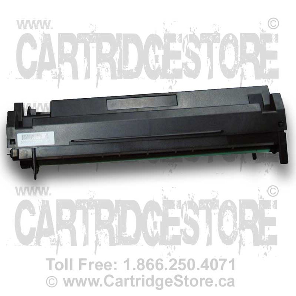 Okidata B430 Compatible Black Toner Cartridge (43979201)