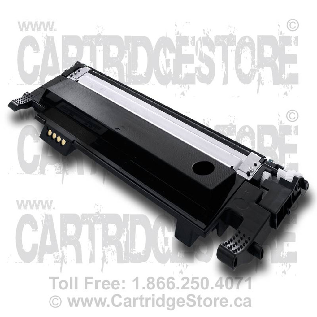 Compatible Samsung CLT-K406S Toner Cartridge