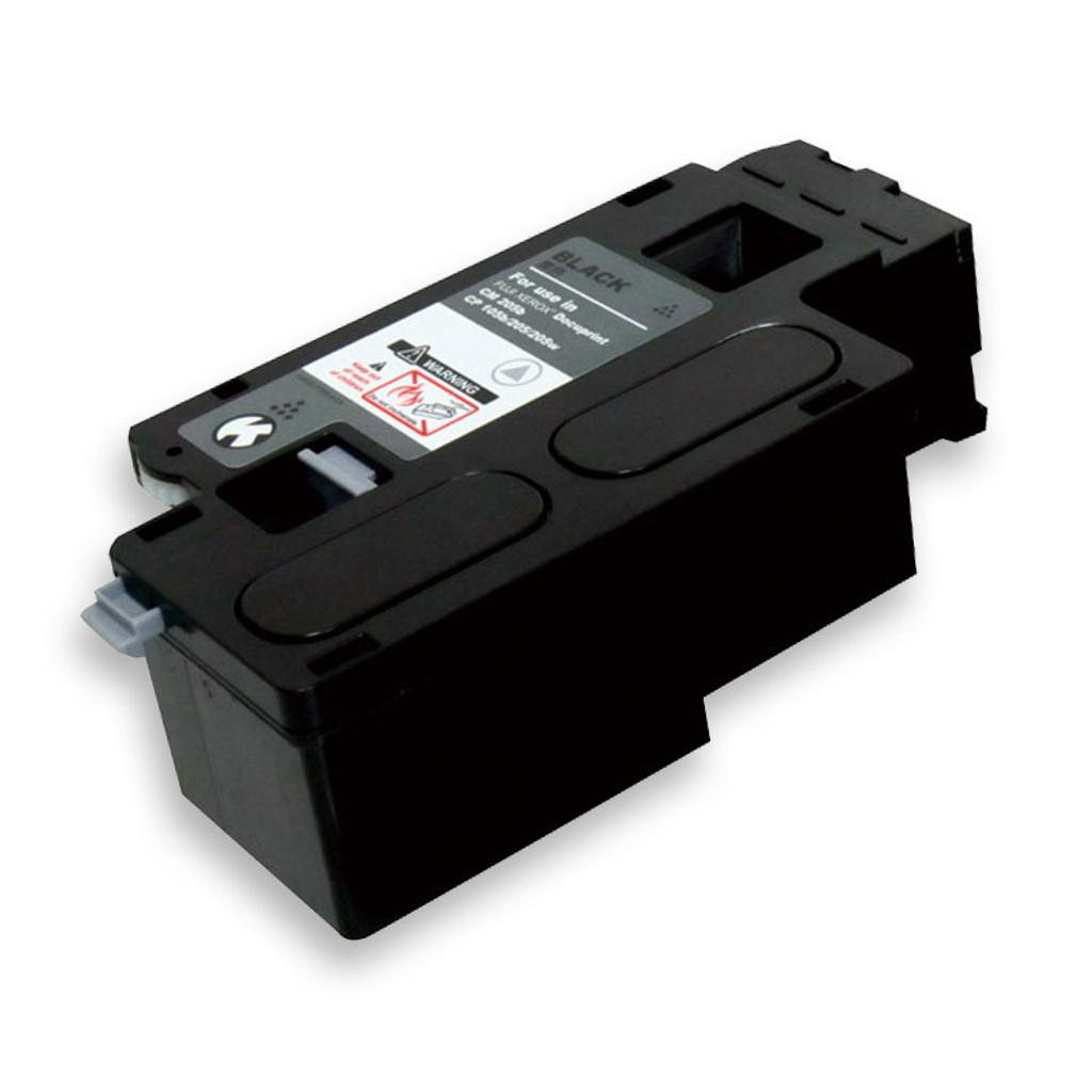 Dell 1250c Black Compatible Toner Cartridge