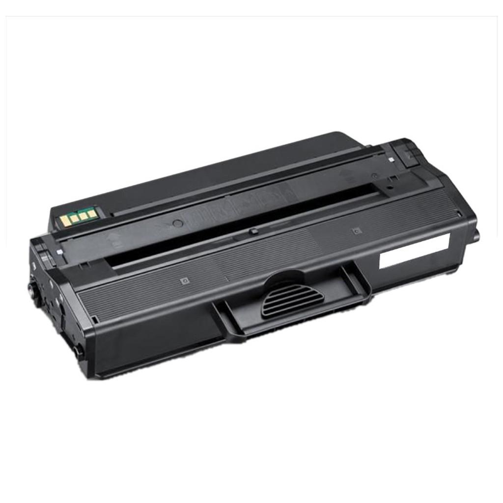 Compatible Dell B1265DNF Black New alternative toner cartridge.
