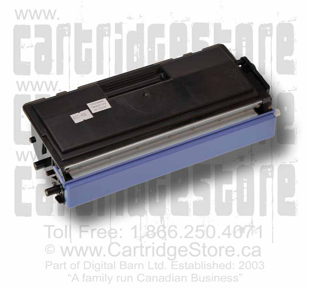 Compatible Brother TN560 Toner Cartridge