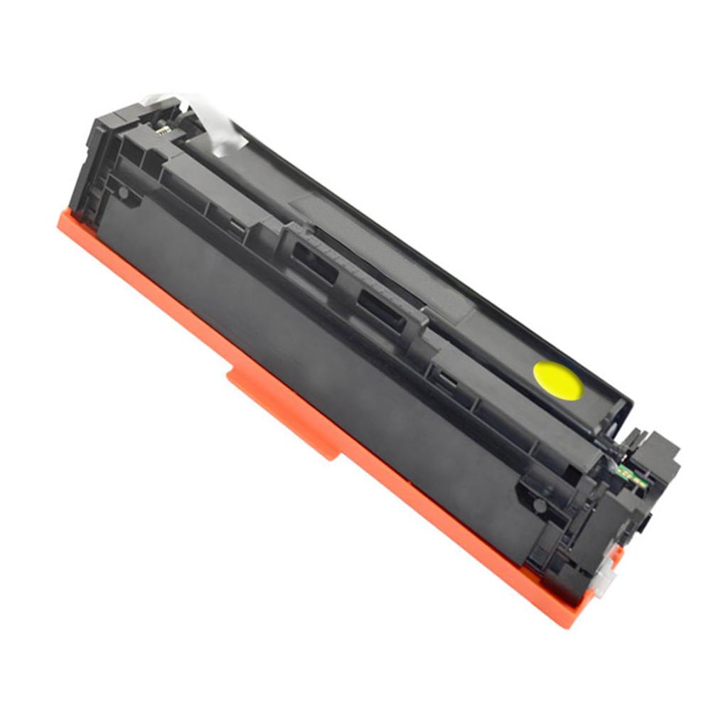 HP CF402A Yellow Compatible Toner