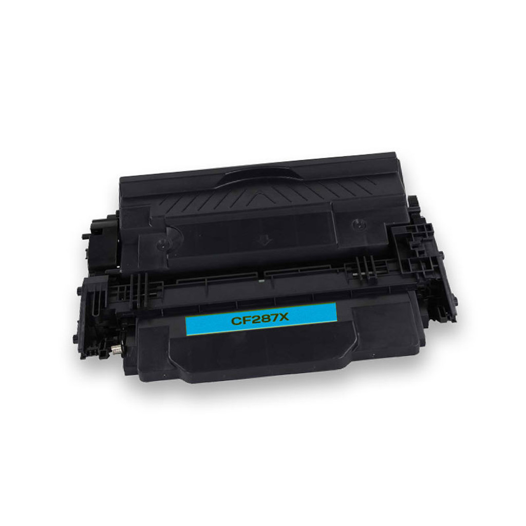 HP-CF287X-Toner-Cartridge
