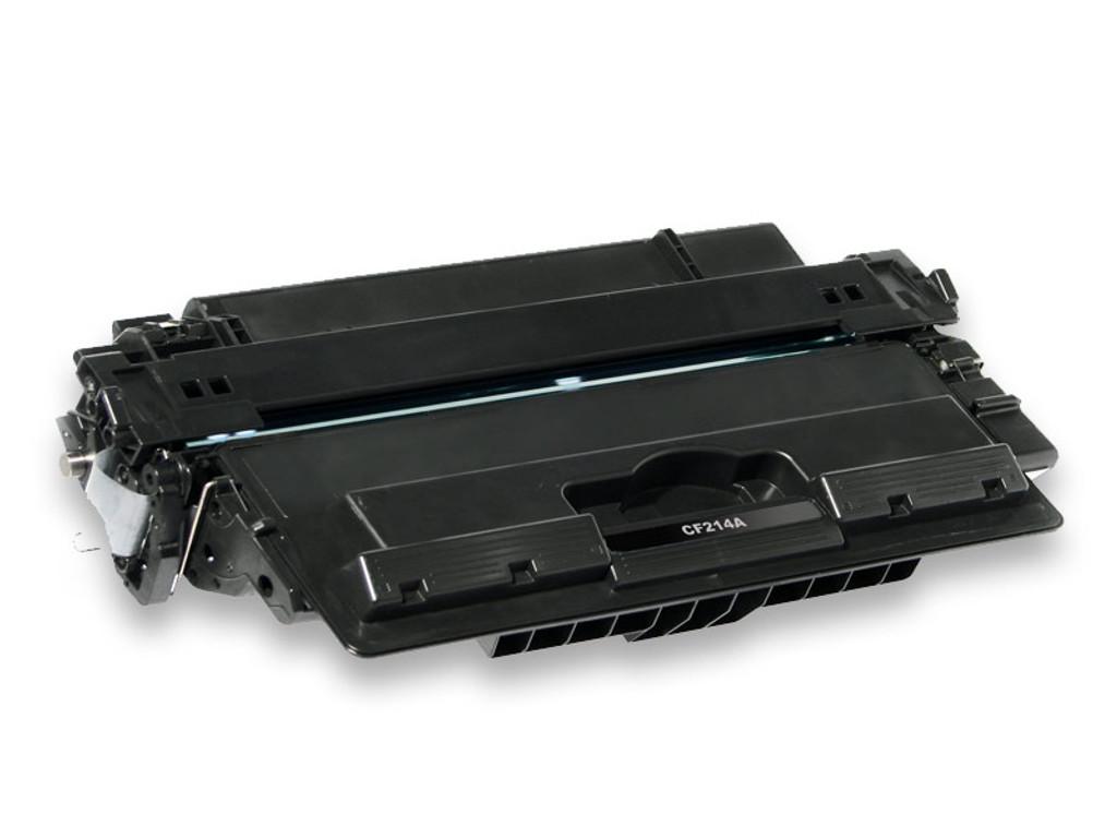 HP CF214A Compatible Toner Cartridge