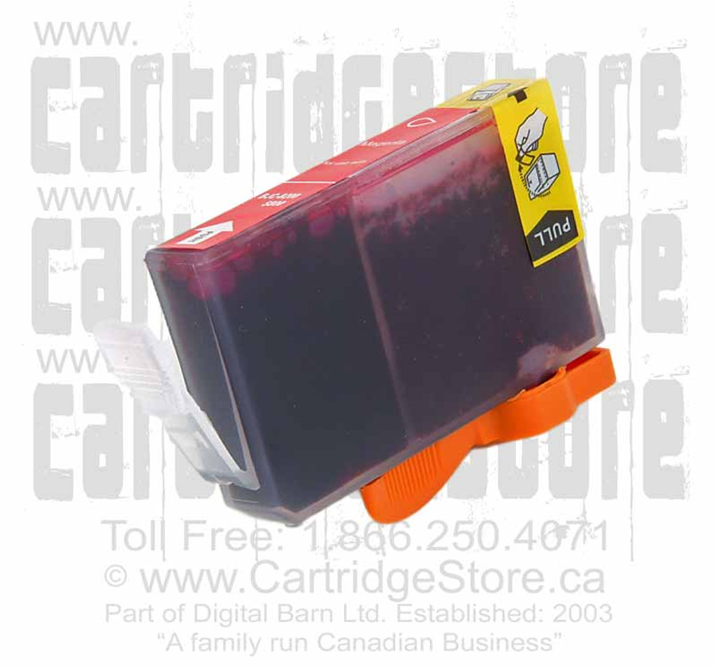 Compatible Canon BCI6M Ink Cartridge