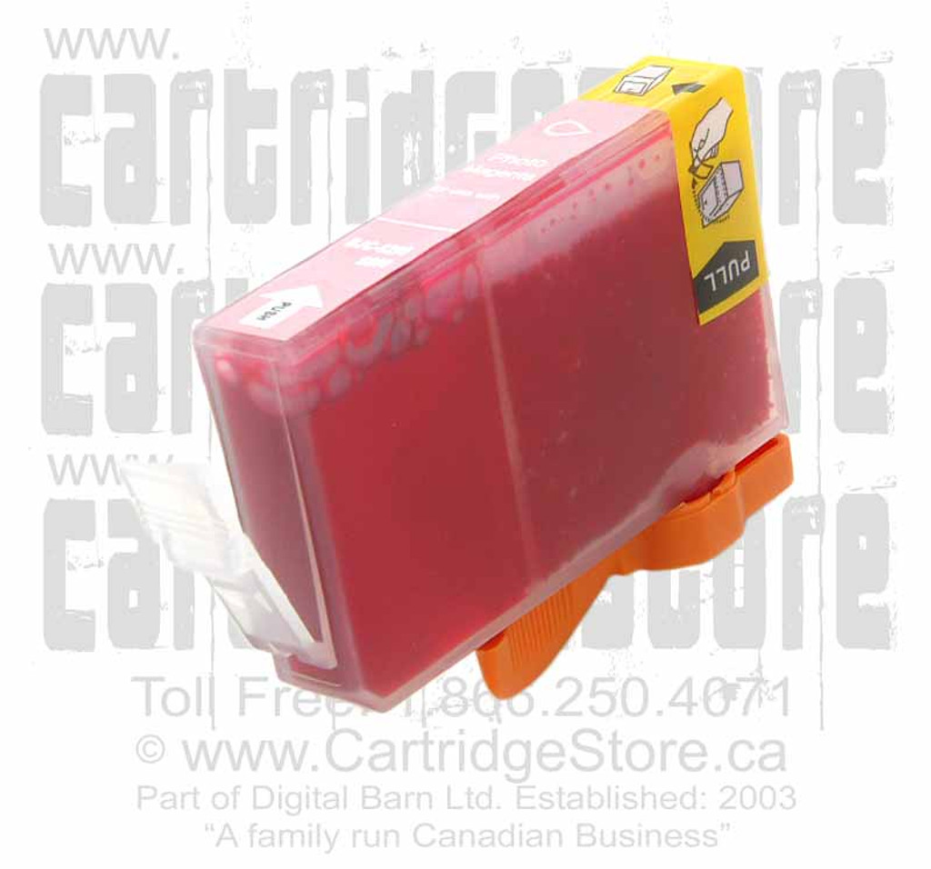 Compatible Canon BCI6PM Ink Cartridge