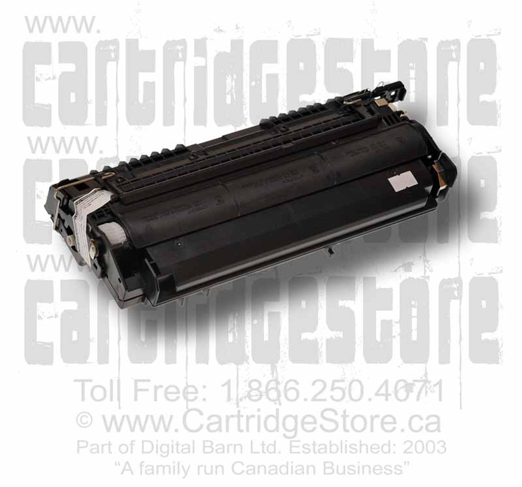 Compatible Canon FX4 Toner Cartridge