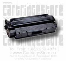Compatible Canon FX8 Toner Cartridge