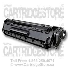 Compatible Canon L104 Toner Cartridge