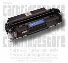 Compatible Canon L50 Toner Cartridge