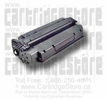 Compatible Canon S35 Toner Cartridge