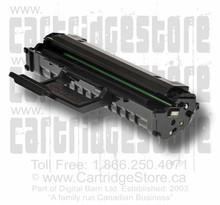 Compatible Dell 1100 Toner Cartridge