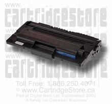 Compatible Dell 1600 Toner Cartridge