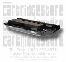 Compatible Dell 1815 Toner Cartridge