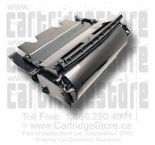 Compatible Dell M5200 Toner Cartridge