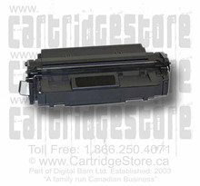 Compatible HP C4096X Toner Cartridge