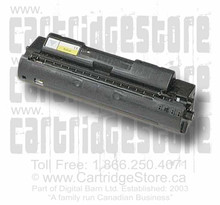 Compatible HP C4194A Toner Cartridge