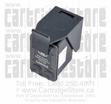 Compatible HP C6656AN Ink Cartridge