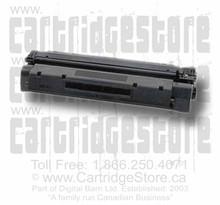 Compatible HP C7115X Toner Cartridge
