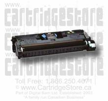 Compatible HP C9700A Toner Cartridge