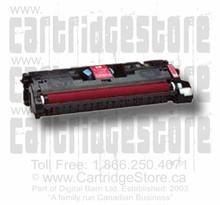 Compatible HP C9703A Toner Cartridge