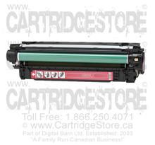 Compatible HP CE253A Toner Cartridge