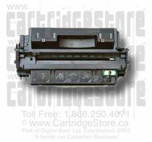 Compatible HP Q2610A Toner Cartridge