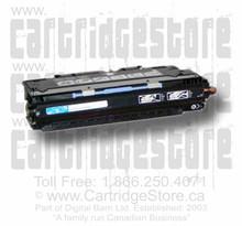 Compatible HP Q2670A Toner Cartridge