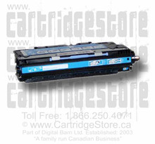 Compatible HP Q2681A Toner Cartridge