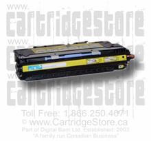 Compatible HP Q2682A Toner Cartridge