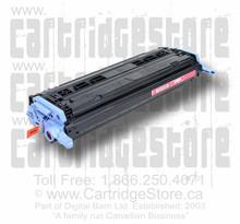 Compatible HP Q6003A Toner Cartridge