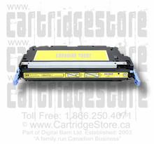 Compatible HP Q6472A Toner Cartridge