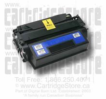 Compatible HP Q7553X Toner Cartridge