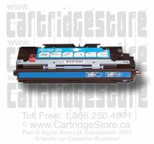 Compatible HP Q7561A Toner Cartridge