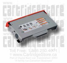 Compatible Lexmark C510 20K1403M Colour Toner Cartridge
