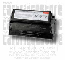 Compatible Lexmark E321 12A7305 Toner Cartridge
