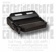 Compatible Lexmark T610 12A5845 Toner Cartridge