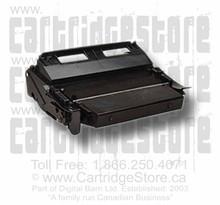 Compatible Lexmark T610 HY 12A5745 Toner Cartridge