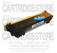 Compatible Minolta 1300W Toner Cartridge for Konica Minolta 1300w Black Laser Printers