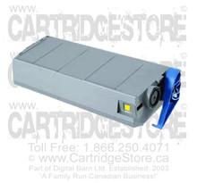 Compatible Oki-41963005 Toner for Laser Printers c7100 Printers