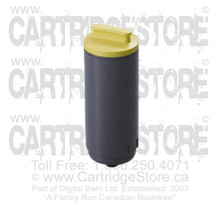 Compatible Samsung CLP-Y350A Toner Cartridge