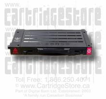 Compatible Samsung CLP500D5M Colour Toner Cartridge