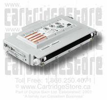 Compatible Brother TN04B Colour Toner Cartridge