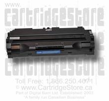 Compatible Samsung ML1430D3 Toner Cartridge